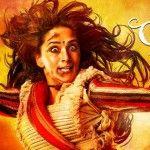 Juhi Chawla : I did 'Gulaab Gang' because of Madhuri