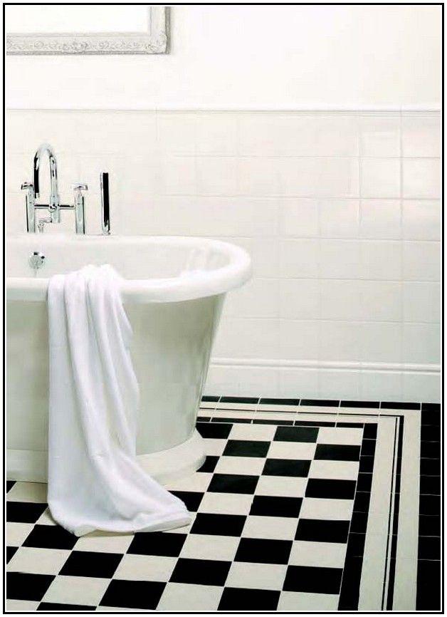 Best 25+ Waterproof bathroom wall panels ideas on