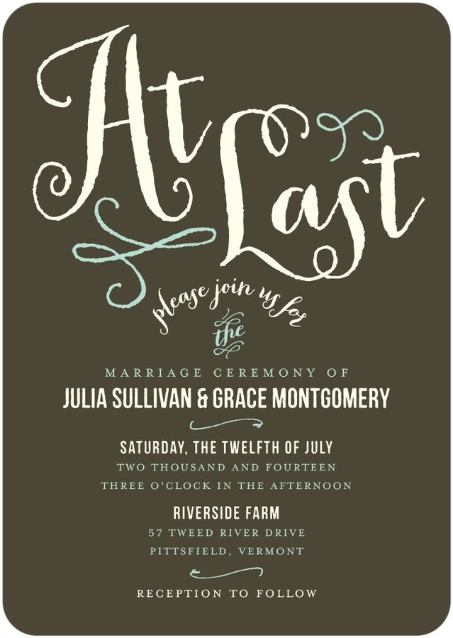 best 20 funny wedding invitations ideas on pinterest fun wedding invitations wedding save the date printing and engagement invitation message