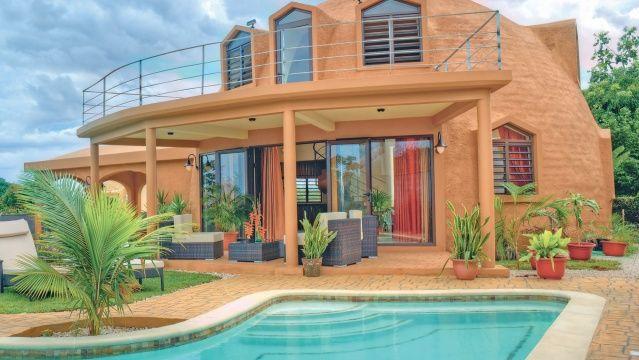 Les 81 meilleures images du tableau maisons de r ve ile - Maison de charme classique austin texas ...