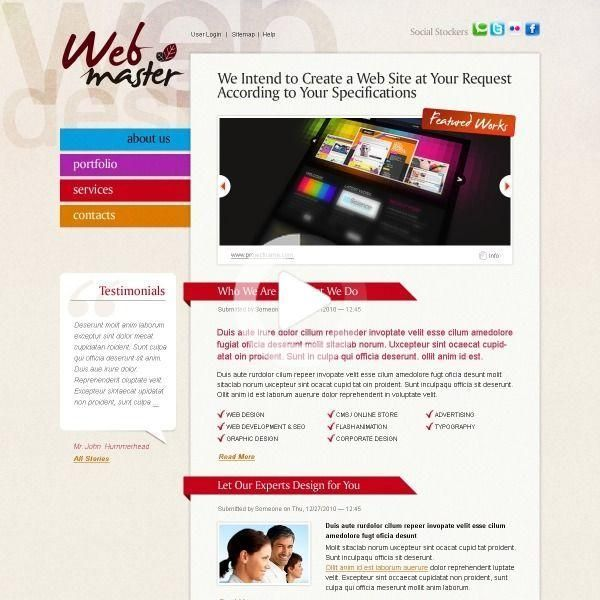 The Persuasive Power Of Testimonials And How To Unlock Them For Your Business In 2020 Web Design Web Design Basics Fashion Web Design