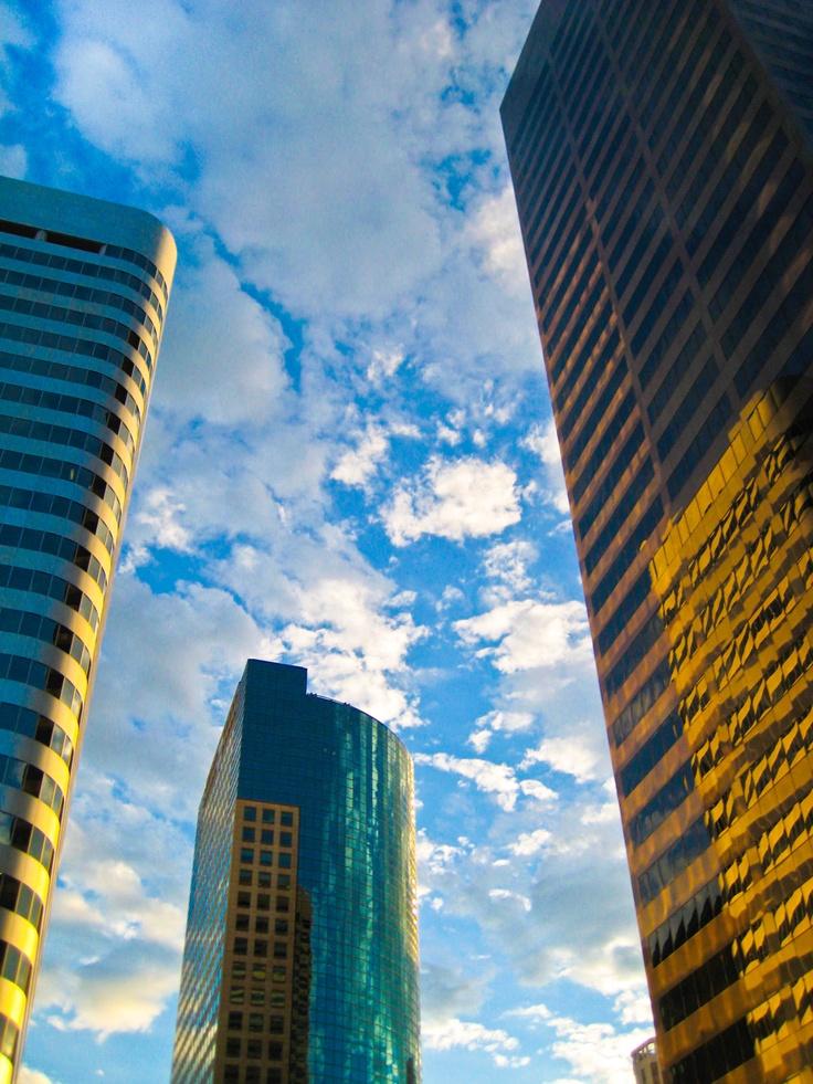 17 Best Images About Denver Co On Pinterest Denver