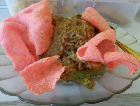 Pandu Aji Wirawan Blog: Tempat Makan Favorit di Blitar