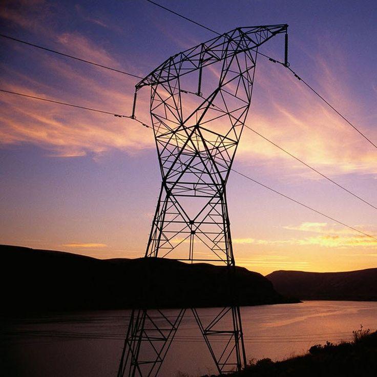 Malgré la persistance de certains défis, le concessionnaire de la production et de la distribution d'énergie électrique au Cameroun, a réalisé un r&eacu