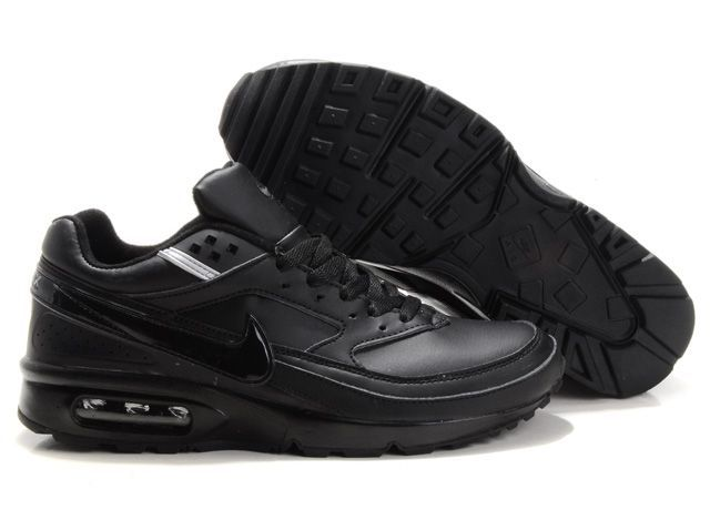 Nike Air Max BW Hommes,running nike,air max flyknit - http://www.autologique.fr/Nike-Air-Max-BW-Hommes,running-nike,air-max-flyknit-30821.html