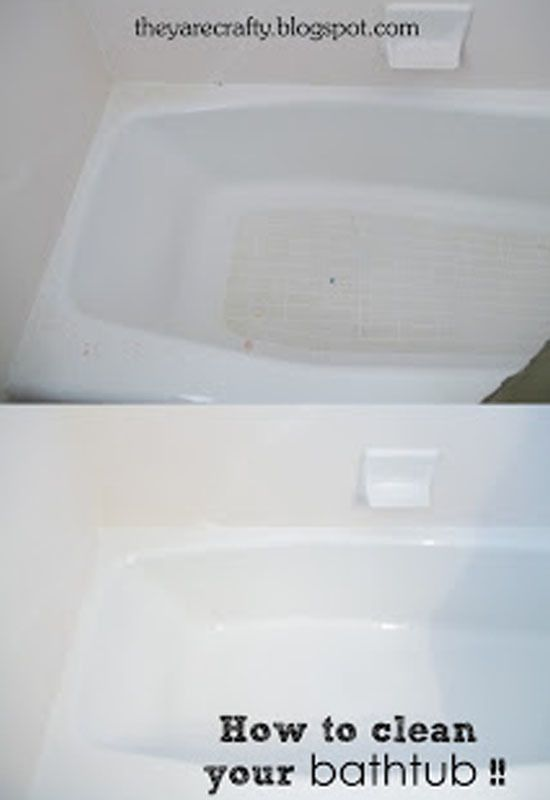 1083 Best Cleaning Tips Images On Pinterest Cleaning Hacks House Cleaning Tips And Kitchen