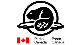 Parks Canada | website