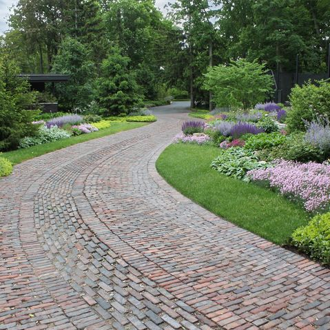 Zone 5 Perennials Design Ideas, Pictures, Remodel and ...