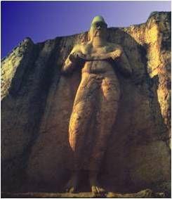Parakumbahu 1 king in Sri-Lanka. Parākramabāhu I (Sinhala: මහා පරාක්රමබාහු Maha Parākramabāhu (Parākramabāhu the Great);[1][2] 1123–1186) was king of Sri Lanka from 1153 to 1186. During his reign from his capital Polonnaruwa,