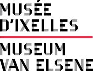 Musée d'Ixelles - Museum van Elsene