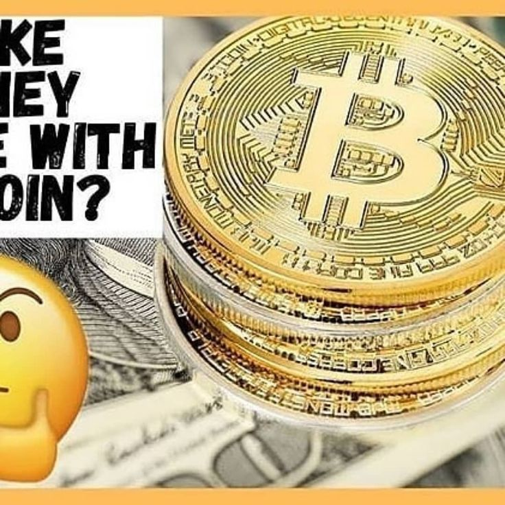 #cryptocurrencies #bitcoin #cryptocurrency #crypto #blockchain #btc #ethereum #bitcoins #bitcoinmining #bitcoinnews #cryptotrading #cryptonews #forex #bitcointrading #litecoin #bitcoincash #eth #money #trading #bitcoinprice #coinbase #bitcoinexchange #investment #investing #forextrader #blockchaintechnology #bitcoinbillionaire #bitcoinminer #xrp #bhfyp