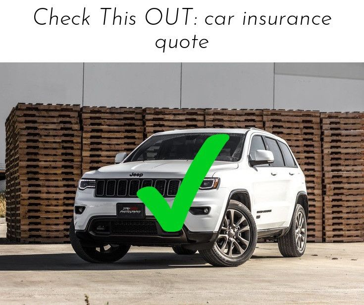 Learn About Auto Insurance Follow The Link To Read More Car