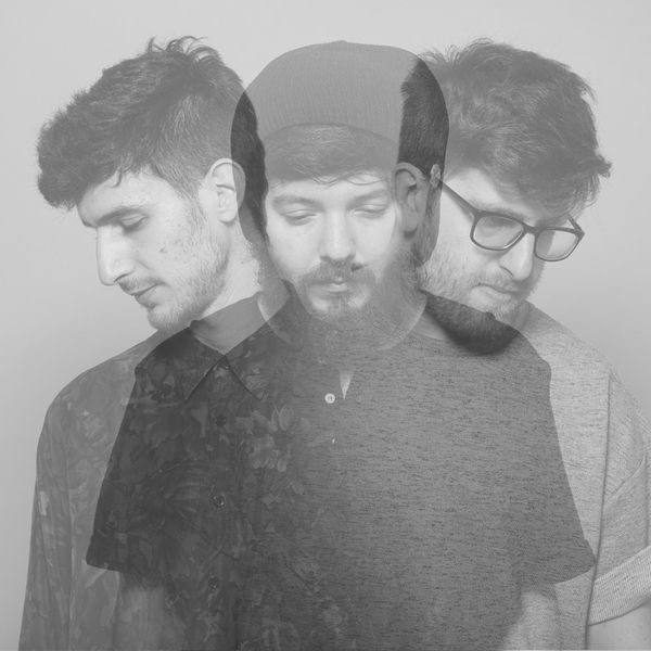 ListenUp: Garden City Movement: Bitter Moon