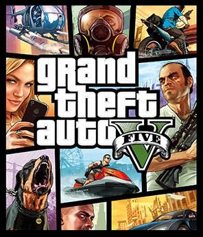 PRE-PURCHASE Grand Theft Auto V RIGHT NOW ON GMG!!! #sale #GTA #Rockstar http://www.greenmangaming.com/vip/