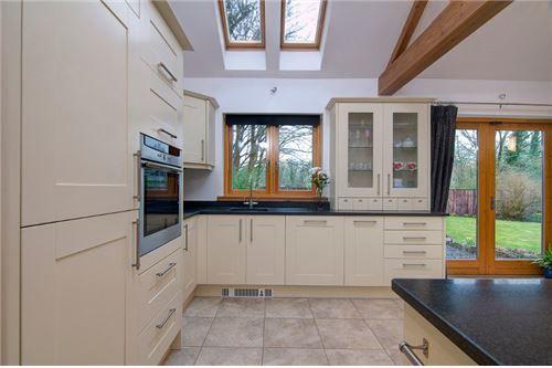 Detached - For Sale - Prosperous, Kildare - 90401002-2038
