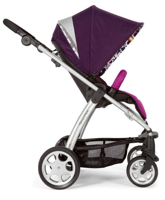 16 Best Babystyle Oyster Pram Range Images On Pinterest