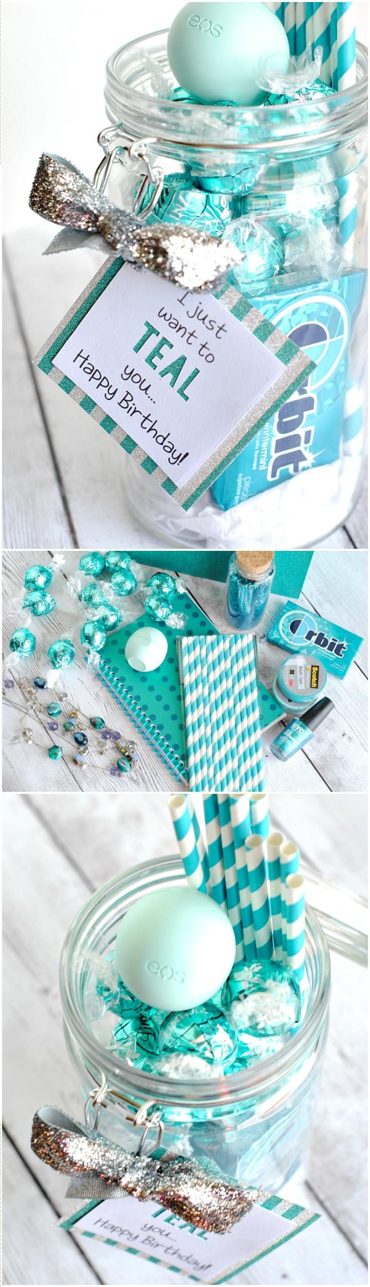 70+ Inexpensive DIY Gift Basket Ideas - DIY Gifts - Page 6 of 14 - DIY & Crafts