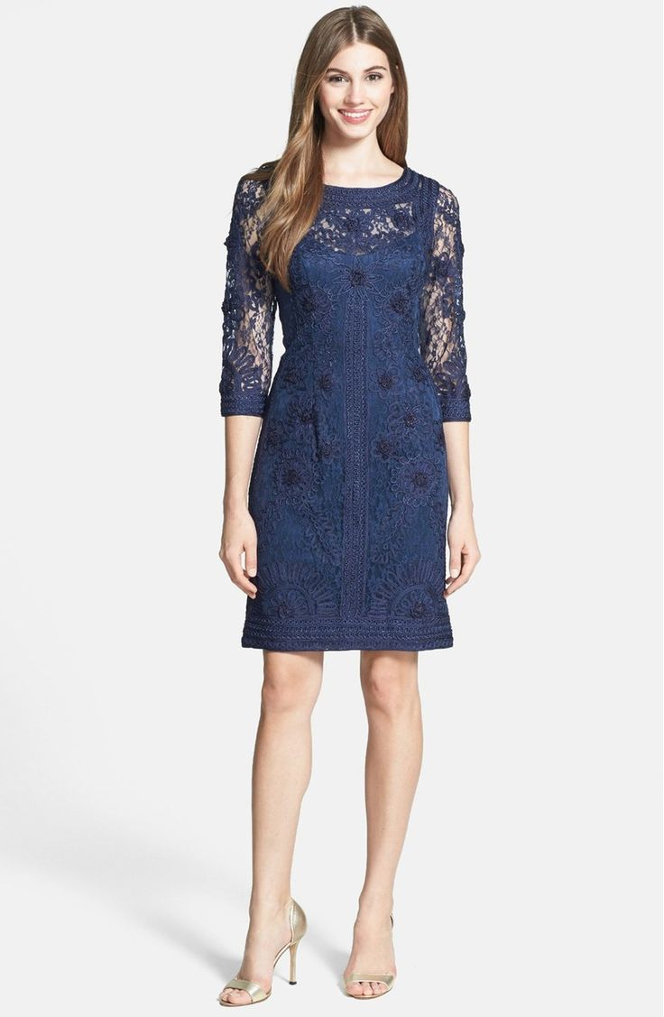 best clothing images on pinterest cute dresses dress formal