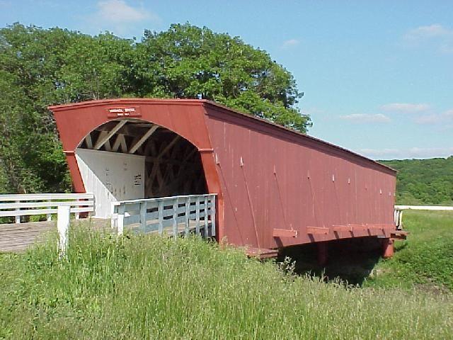 Flat Roof Bridges : Best bridges covered images on pinterest