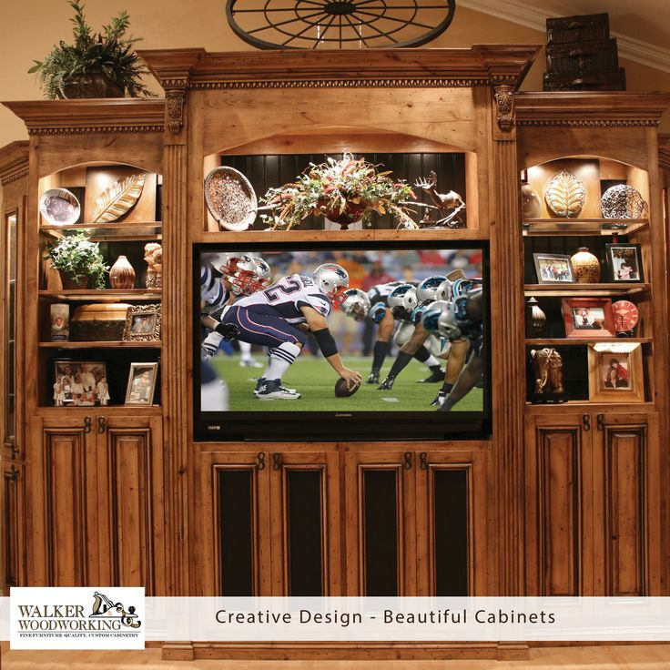 1000 ideas about custom entertainment center on pinterest entertainment centers furniture. Black Bedroom Furniture Sets. Home Design Ideas