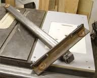 diy table saw fence. image result for diy table saw fence plans