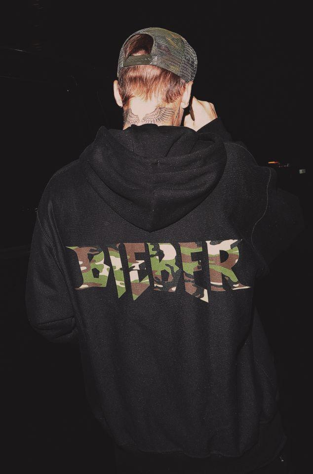 Justin Bieber || jb || $