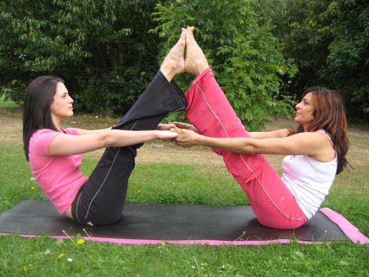Prague Bikram Yoga Resize Bikram Yoga Flexibility further Yoga Weight Loss in addition Forrest Yoga likewise N Strength Training Weight Loss X also Dde E Fd E Eeffbe Baf B. on bikram yoga weight loss