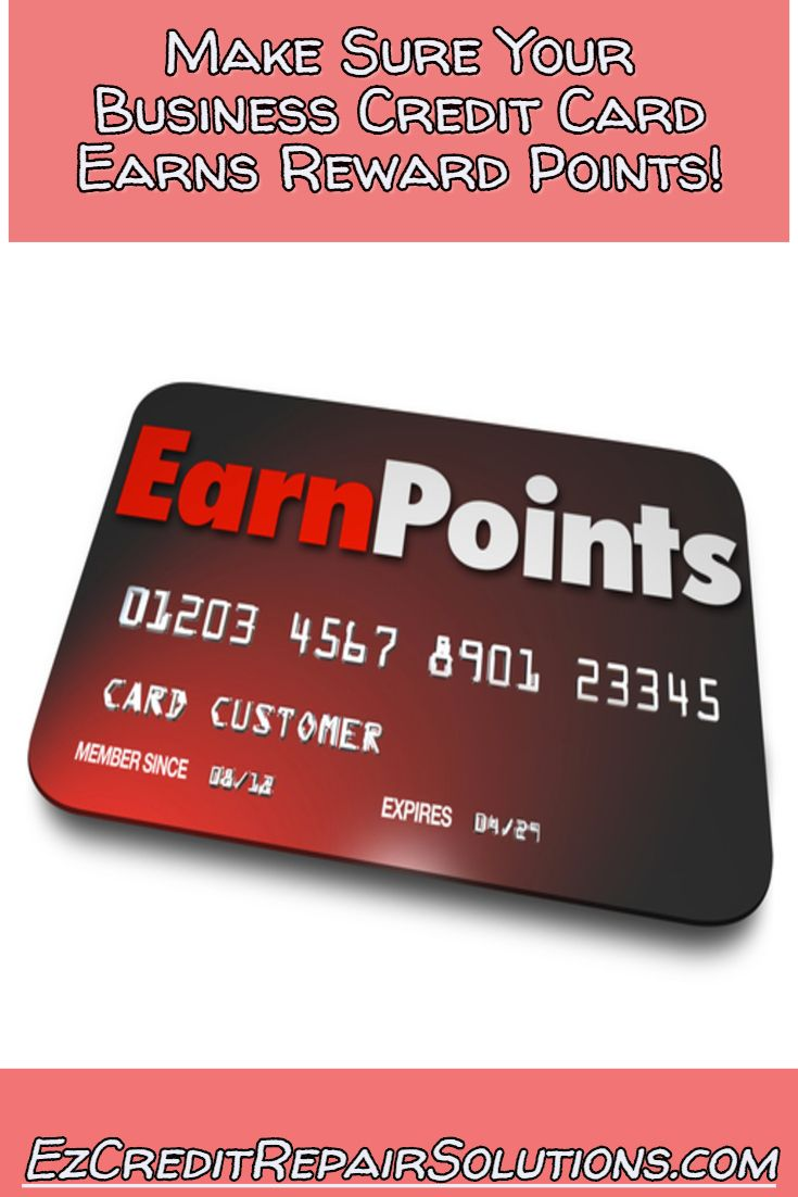Make Sure You Get A Business Credit Card With A Reward Option If You Travel Alot For Business These Rewards Can Business Credit Cards Credit Card Good Credit