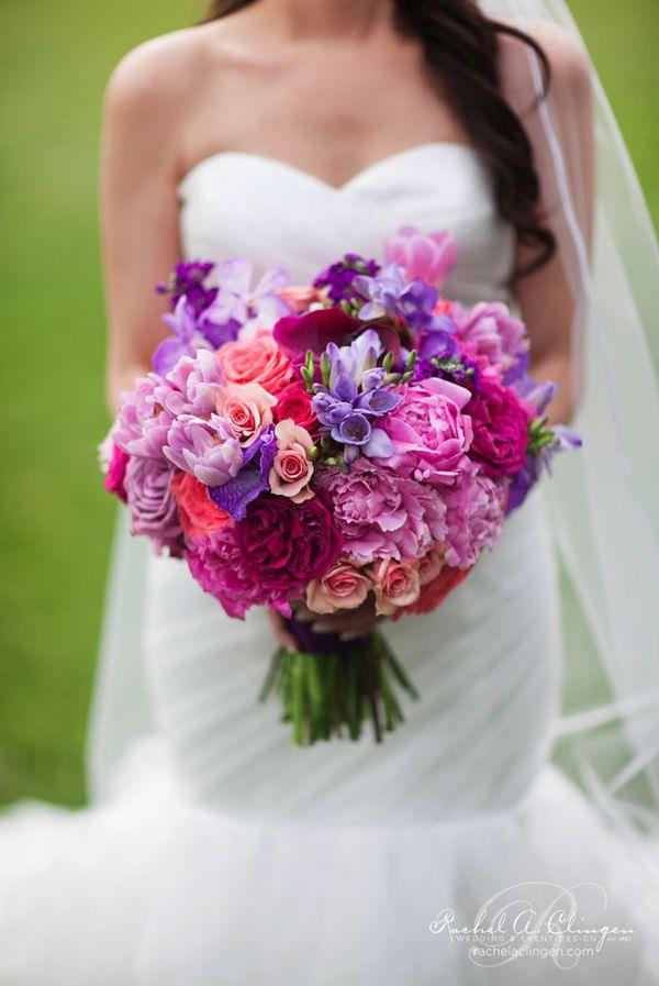 Mejores 79 imágenes de Bodas-Ramos de novia en Pinterest | Ramos de ...