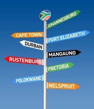 South Africa travel #KSadventure #KendraScott
