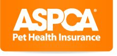 Dog Insurance Plans - ASPCA Pet Health Insurance. GREAT to have and can pay for itself