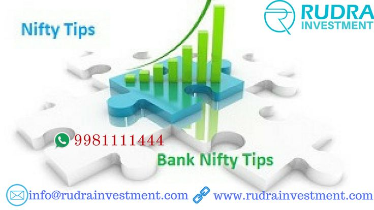#Rudra #Investment #NSE #BSE #SENSEX #NIFTY #INTRADAY #INDIA #INVEST #NEWS #FREECALL #SEBI #Registered #Stock #Market