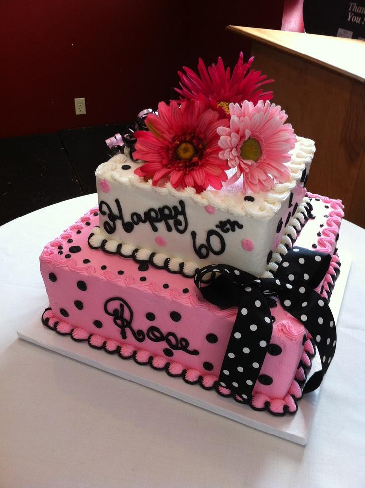 Birthday Cakes Reynella