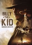 Billy the Kid: Showdown in Lincoln County [DVD] [2017]