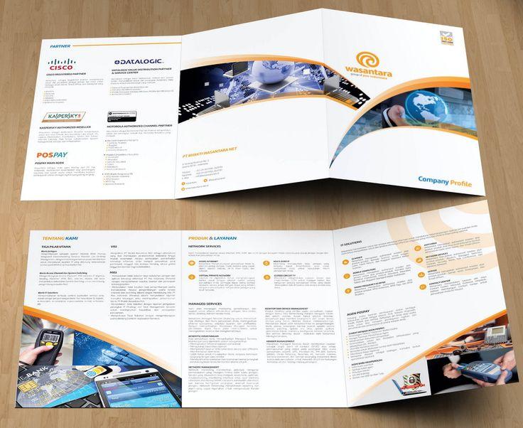 Desain company profile PT. Bhakti Wasantara Net oleh www.SimpleStudioOnline.com | TELP : 021-819-4214 / TELP : 021-819-4214 / WA : 0813-8650-8696