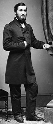 How to Dress Like a Victorian Man  http://www.victoriana.com/Mens-Clothing/How_to_Dress_Like_a_Victorian_Man.html
