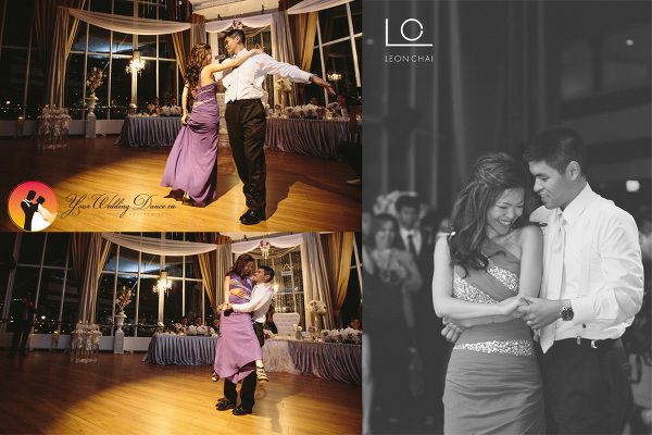 first dance Minh and Laurence  Wedding first dance choreography and dance lessons  yourweddingdance.ca, 6a Tippett Rd, Toronto, George (416)358-5595  #weddingdance #weddingdancechoreography #weddingdanceclasses #weddingdancelessons  #privateweddingdancelessons #privateweddingdancechoreography #firstdance #firstdancelessons #firstdancechoreography #weddingdancechoreographer #destinationwedding #weddingbloger #event #strictlywedding #realbride #killingit #eternalbridal #yourweddingdanceca