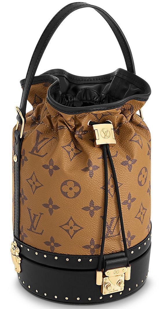 273c2c563bdfe 2018 New LV Collection For Louis Vuitton Handbags  Louis  Vuitton  Handbags