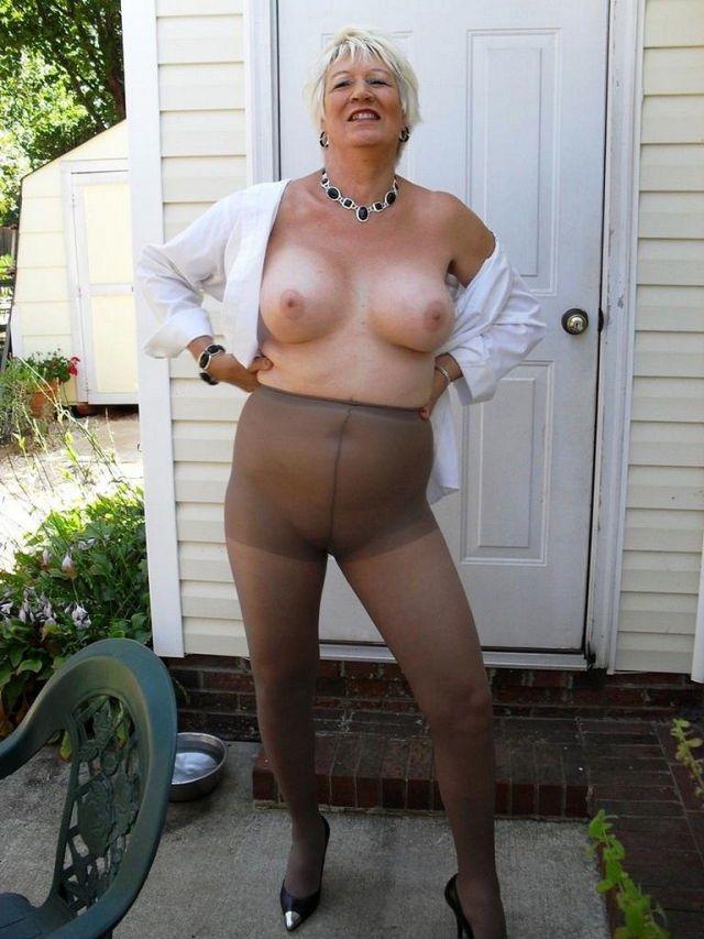 Kathy shower sex