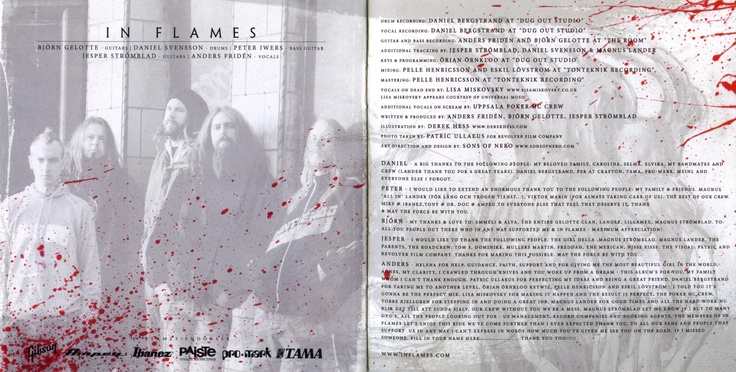 Booklet 6