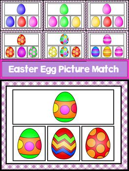 17 Best Ideas About Easter Egg Pictures On Pinterest