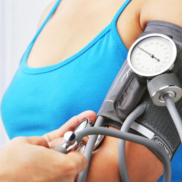 Αρτηριακή υπέρταση - Αλήθειες και μύθοι
