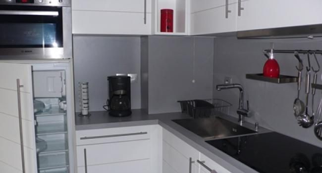 Locations Appartement Lille (59000), Location Appartements Lille - annonce 010100L182