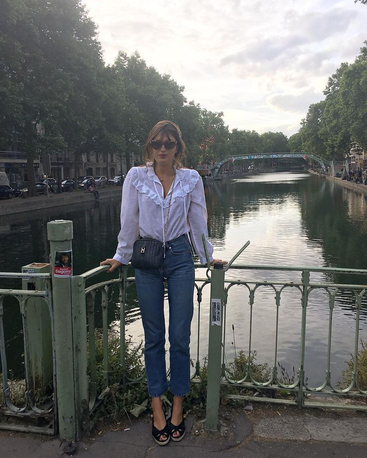 144 best jeanne damas images on pinterest french style