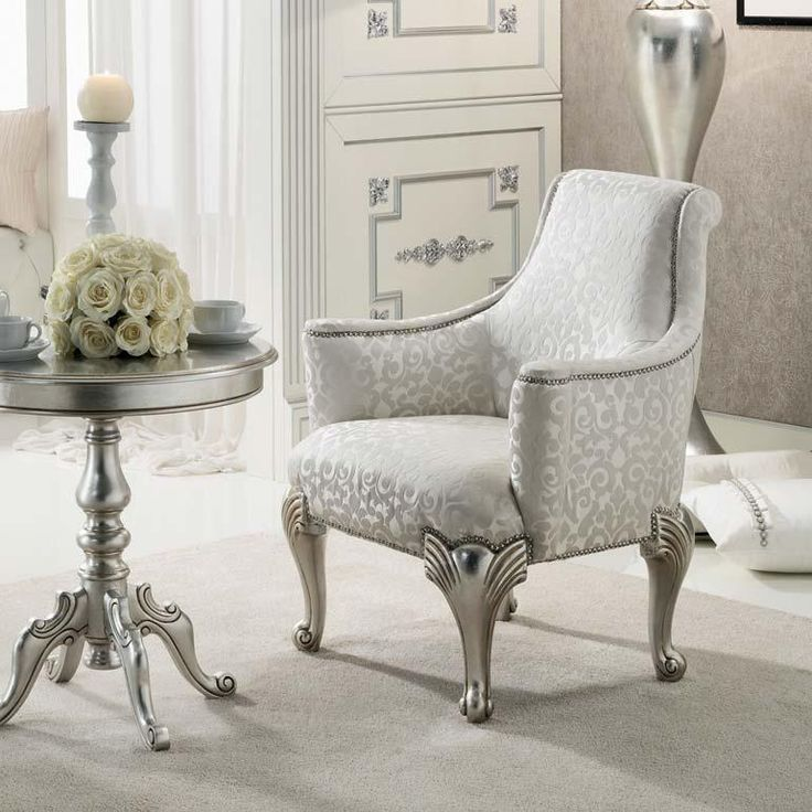 Best 20 Complementi/Home furnishing images on Pinterest | Home ...