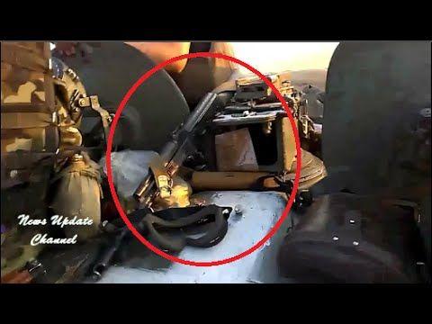 Ukraine War • A set of military war Equipment Used | Ukraine Crisis