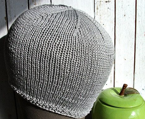 Light Grey Chemo Cap.  For someone you love or yourself.  Spring & Summer Cotton Chemo Cap Soft by wishestogether on Etsy, $19.50