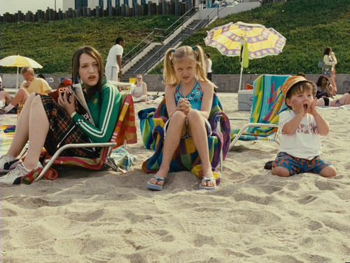 Big Momma's House 2 was filmed on the Redondo Beach Strand and Redondo Beach!