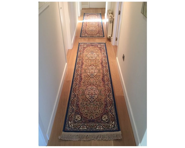 M s de 1000 ideas sobre alfombras pasillo en pinterest for Alfombras cuadradas