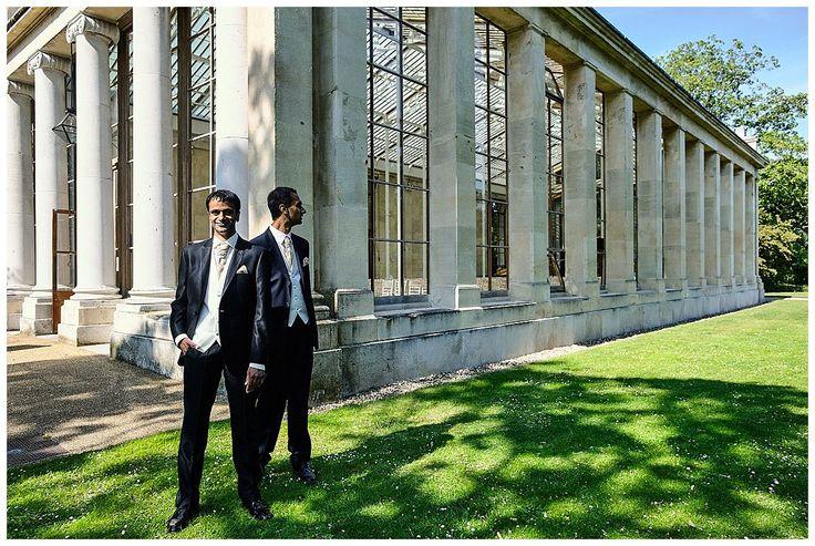 #IndianWedding Photographed at #KewGardens  #wedding #weddingphotography #weddingphotographer #weddingphotos #surreyweddingphotographer #BestUKWeddingPhotographers #BestPhotography #weddingPhotographersSurrey #HampshireWeddingPhotographers #Surrey #Hampshire #alexanderleamanphotography #groom #groomsmen #groomstyle #bestman #savethedate #weddinghour   #bridetobe #weddingstyle  #weddinginspiration #gettingmarried #dorsetweddingphotographer #engagementphotographer #pinmywedding #engaged…